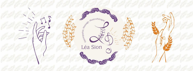 Léa Sion